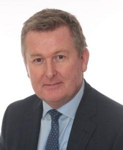 Russell Walton