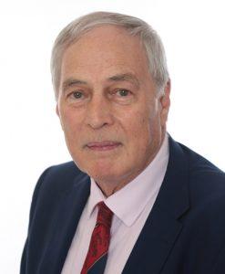 Michael Gallant